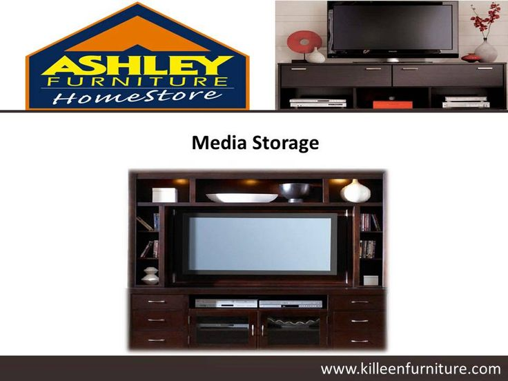 Ashley Furniture Home Store, A Renowned Furniture Store In Killeen TX  Stocks An Array Of