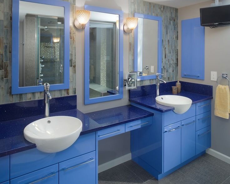 Beautiful Bathroom Accessories Vancouver Bc And Decorating