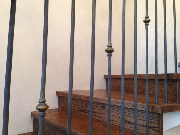 Cool My New Staircase Railing U Book Giveaway With Neville Johnson Staircases  Cost