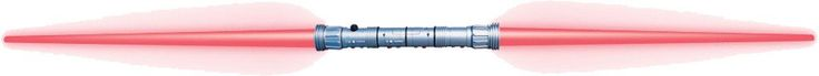 Costume Accessory: Sith Lord Lightsaber - 1 Units