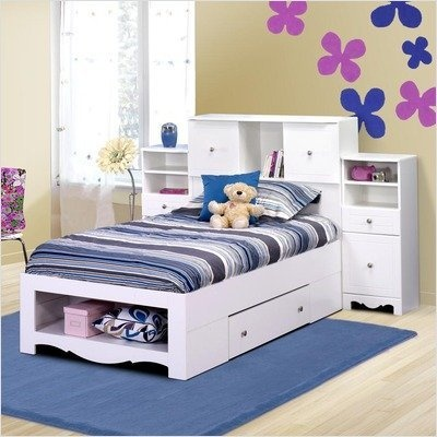 Find This Pin And More On Cheap Kids Bedroom Sets