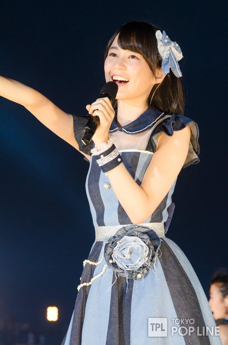 [Photo Report] 乃木坂46、15万人動員の全国ツアー完走 まさかのWアンコールにメンバーも感涙
