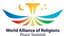 South Korea hosts global peace summit