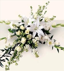 Google Image Result for http://www.melbournefuneralservices.com.au/wp-content/uploads/2010/08/Lonergan-W.G.-Raven-Funerals-Flowers.jpg