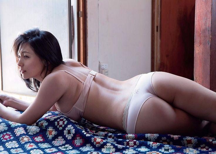 川村ゆきえ yukie kawamura