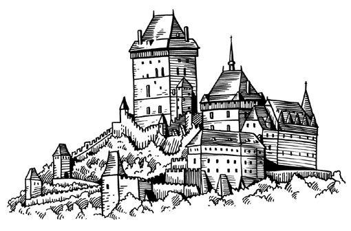 Karlštějn