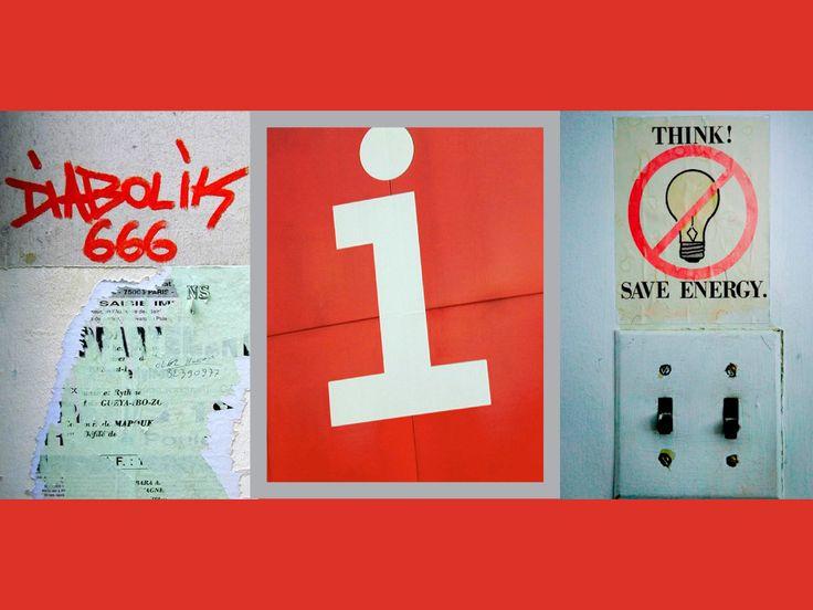 9_Red-Wall_Dario-Piacentini-8.jpg