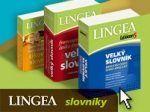 Kvalitní slovníky pro začátečníky i pokročilé uživatele