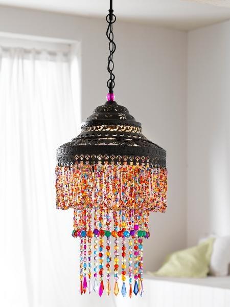119 besten orientalische lampen bilder auf pinterest orientalische lampen kronleuchter und. Black Bedroom Furniture Sets. Home Design Ideas