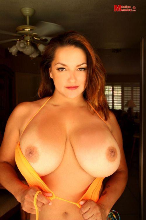 Nude Wonders Teen 72