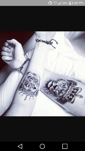 tattoo tattoo lioness lion tattoo sleeve narnia tattoo tattoos lion ...