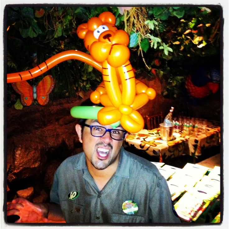 Birthday parties are so much fun here at the Rainforest Cafe. Our Safari tour guides will make sure your Birthday celebration is fun and exciting! http://www.therainforestcafe.co.uk/menus/kidsparties.asp