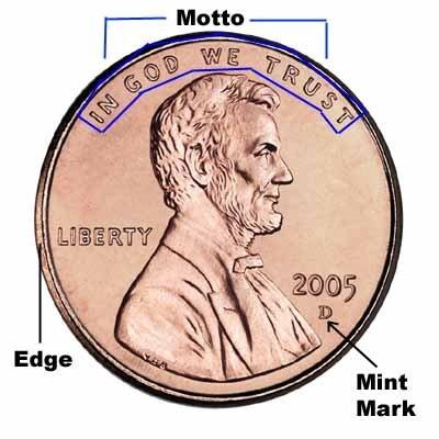 describing my coin_1