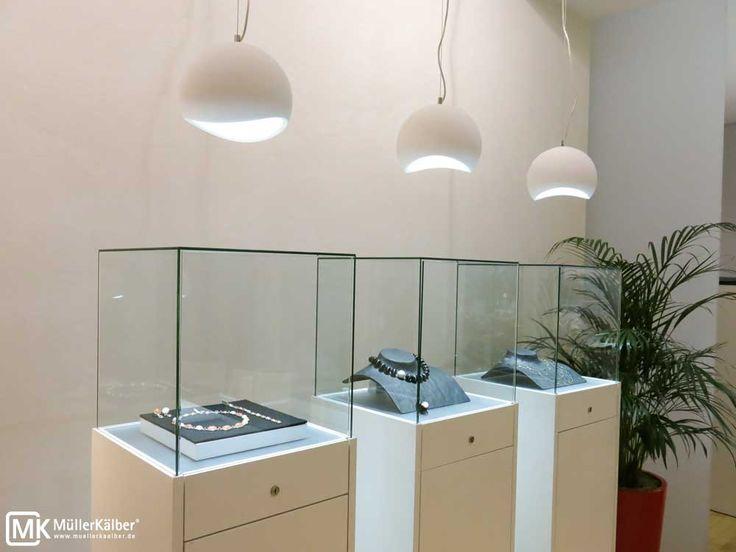 Beleuchtung Stuttgart | 16 Besten Vitrinen Led Beleuchtung Bilder Auf Pinterest Led