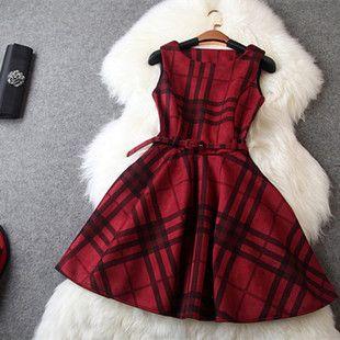 Дешевое Платья партии летние прямых продаж без платья макси платье европа 2015 новой англии стиль высокого класса женщин темперамент тонкий, Купить Качество Платья непосредственно из китайских фирмах-поставщиках:           Vestidos De Fiesta Vestido Hot Selling 2015 New Women's Lace Short Sleeve Dress Fashion Wome
