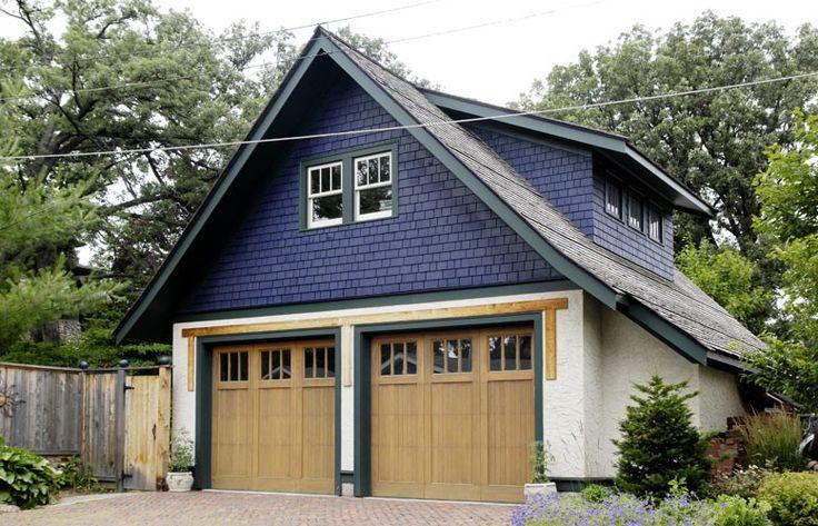 49 best garage apt images on pinterest 1 bedroom for Ehouseplans com