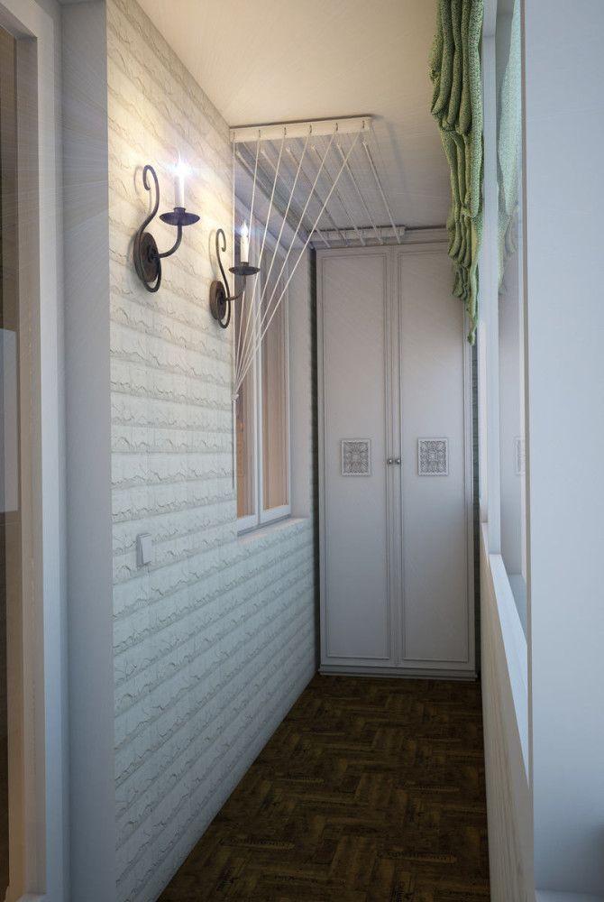 Балкон, веранда, патио в цветах: серый, светло-серый, белый, темно-зеленый, бежевый. Балкон, веранда, патио в стиле эклектика.