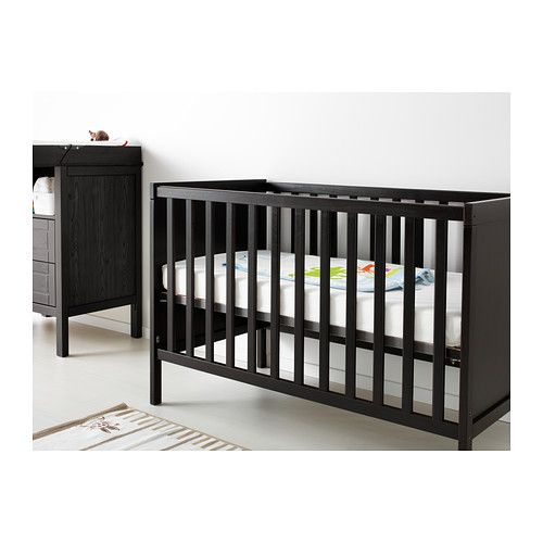 288 best wishlist baby images on pinterest. Black Bedroom Furniture Sets. Home Design Ideas