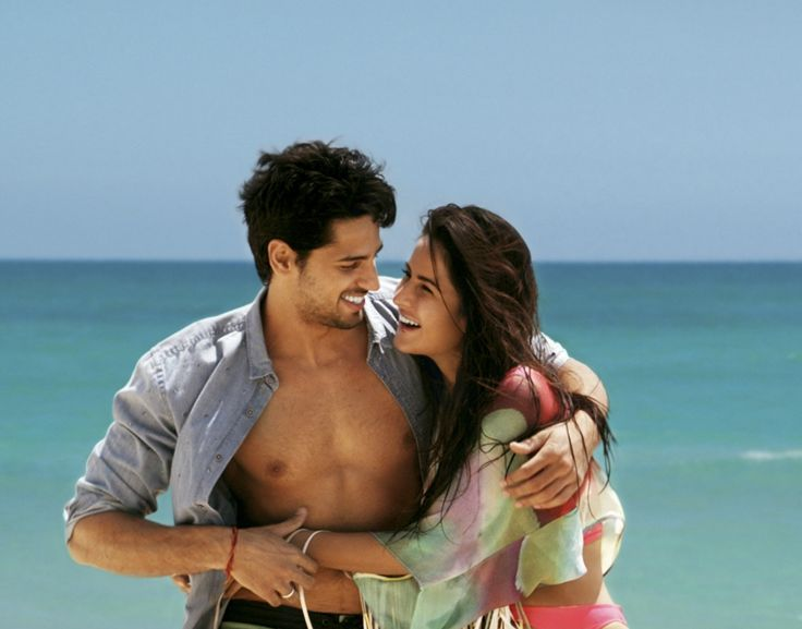 Baar Baar Dekho Movie First Day Box Office Collection and Occupancy Report with Review & Ratings