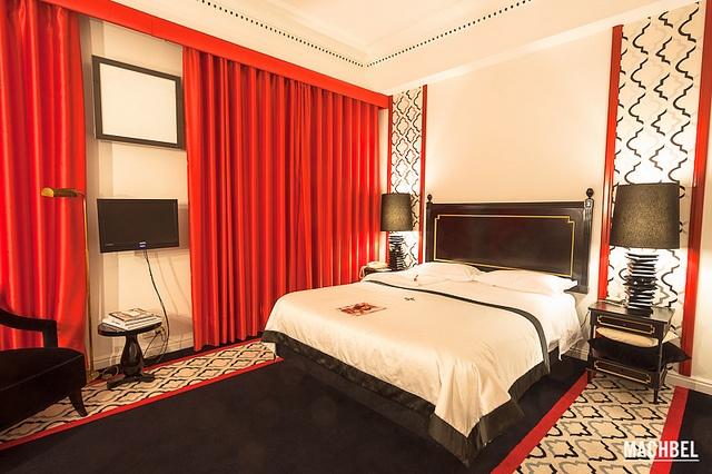 Hotel Infante Sagres, Porto. $120