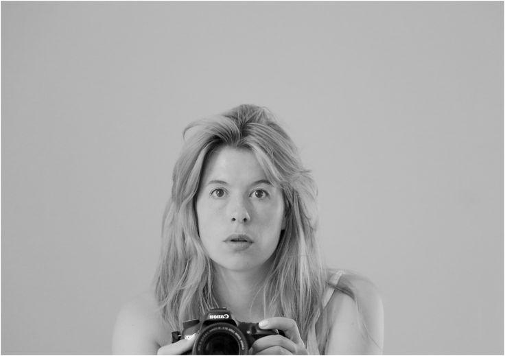 #girlboss self portrait