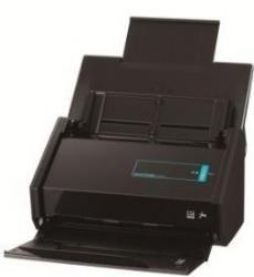 http://www.shopprice.com.au/latest+mobile+label+printers