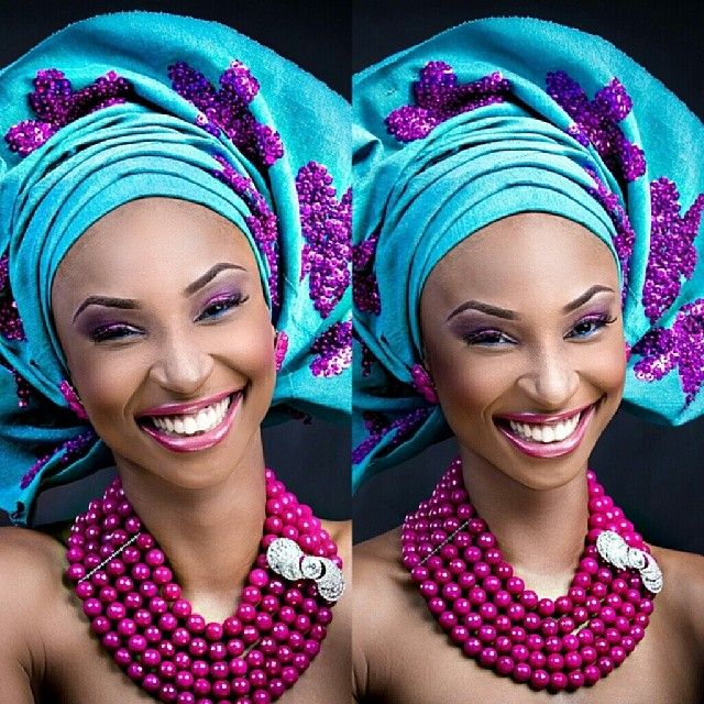 NW Bridal Beauty: Flawless Bridal Makeover, Fabulous