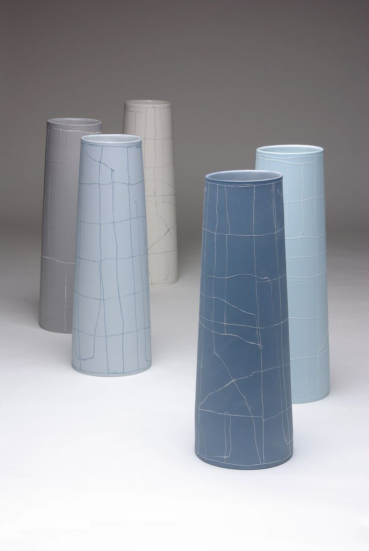 3734 best ceramic images on pinterest ceramic art porcelain and australia ceramic pottery vases 2014 by tania rollond more exquisite work from this wonderful potter reviewsmspy