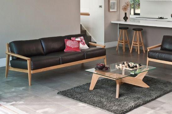 Mejores 7 imágenes de Case Furniture en Pinterest | Cruces, Mesas de ...