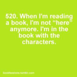 Credit: books-and-bones