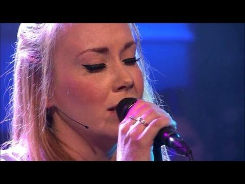 DI-RECT & Lisa Lois - Fools for each other - Hotel DI-RECT - YouTube