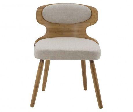 Židle Confort