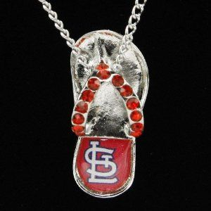 95 best cardinalnation images on pinterest st louis for Garcia s jewelry bench