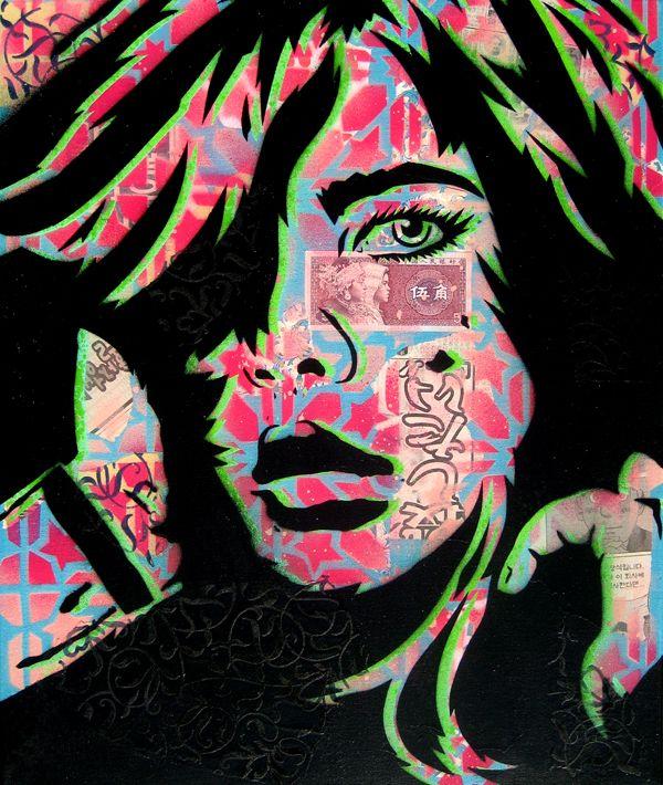 PaperMonster-HesHere-stencil-street-art-urban-art