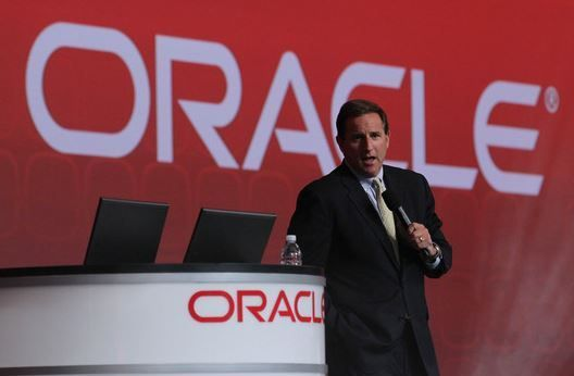 #Technology_News #Oracle ready for #India expansion Read More<> http://www.edubilla.com/news/technology-education/oracle-ready-for-india-expansion/  #Edubilla #Edubilla_News #Oracle_News #Oracle_in_India #Java