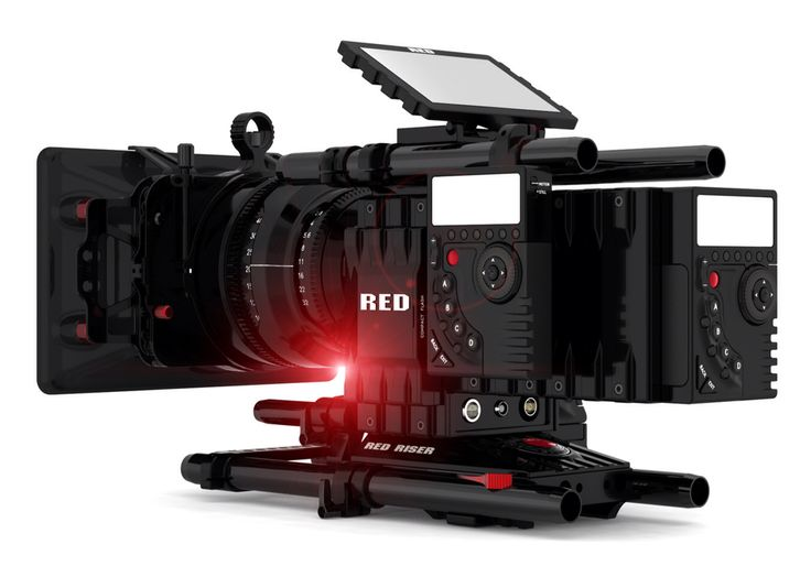 44fdffe169013be4ecbeffa2437bb527 cinema camera photography equipment 104 best red camera images on pinterest cinema camera, red underwater camera wiring diagram at bayanpartner.co