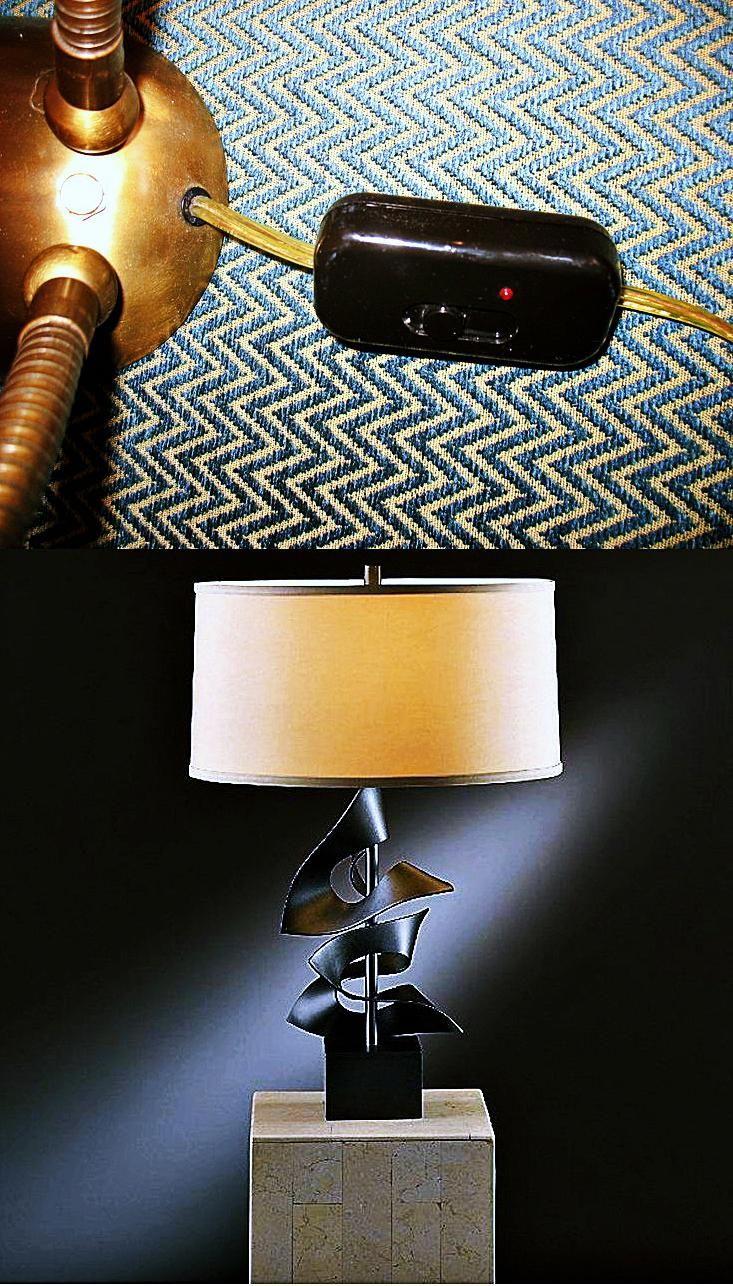 Office Table Lamp Best Sidelamptable Standinglampwithtable