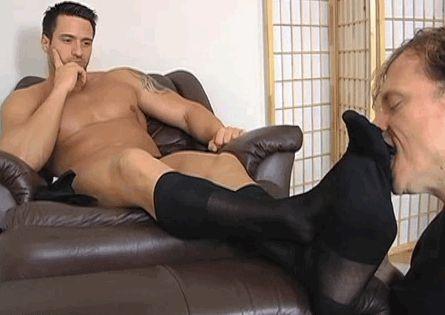 bangla-fetish-sock-story-trooper-lopez-panties-naked
