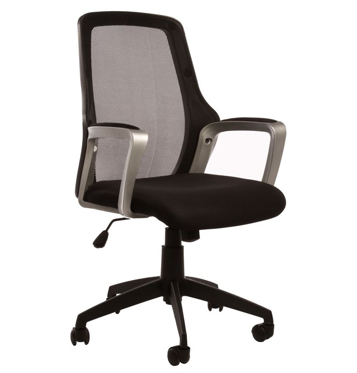146 best office chairs/ task chairs images on pinterest | office