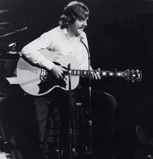 DAVID WIFFEN : ONE OF CANADA,S GREATEST FOLKSINGER....