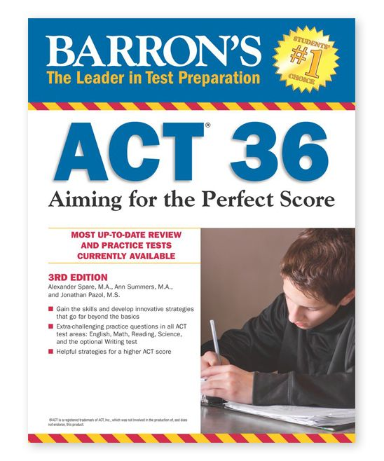 All Worksheets Act Grammar Practice Worksheets Printable – Act Reading Practice Worksheets