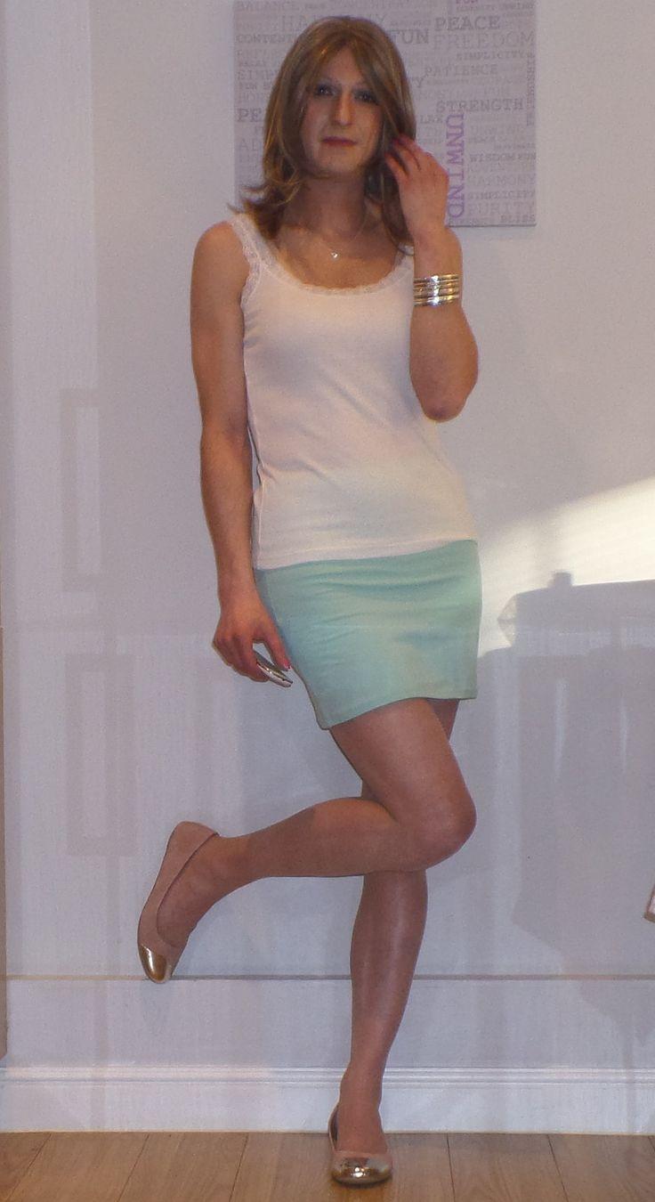 Female midget pornstars