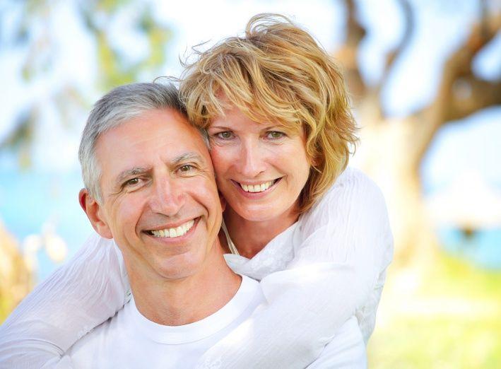 Een verhoogd cholesterolgehalte is een risicofactor voor de ontwikkeling van coronaire hartziekten.