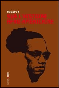 Africultures - Fiche livre : Sur l'histoire afro-américaine