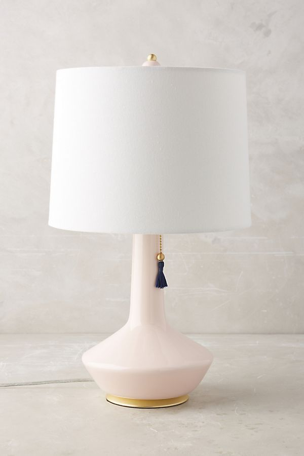 Designing The Ultimate Kids Bedroom Decor Table Lamps Find Out Some Ideas At Circu Net Blog Hanging Lamp Modern Lamp Pink Table Lamp