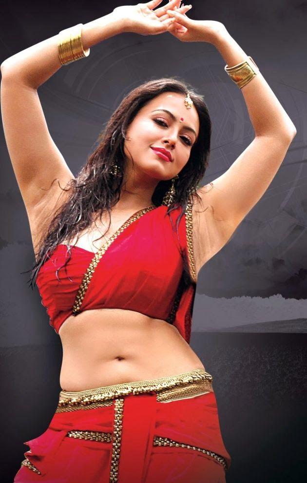 Sana Khan (JPEG Image, 630 × 991 pixels)   Actress Armpit ...