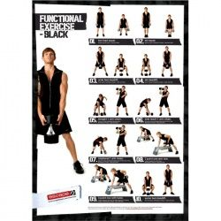 34 best images about work out routines on pinterest