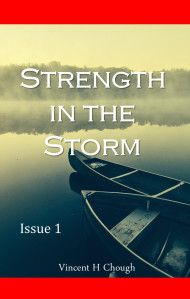 Strength in the Storm offers all new articles and prayers to help you understand and overcome challenges with anxiety, worry, and confusion. Deepen your faith today!