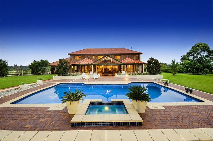 14 Patterson Lane | Sydney - Hawkesbury | Australia | Luxury Property Selection