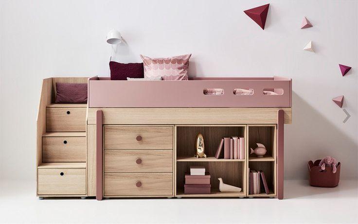 les 2168 meilleures images du tableau meubles pas cher sur pinterest. Black Bedroom Furniture Sets. Home Design Ideas